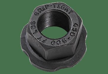 bolting fastener