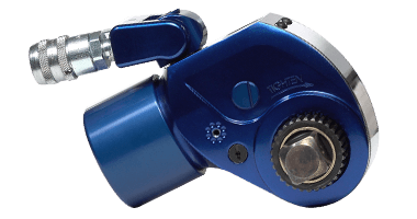 hydraulic torque wrenches manufacturers